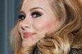 Adele śpiewa dla Wiza Khalify