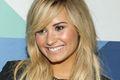 "Demi Lovato lesbijką w ""Glee"" tekst piosenki"