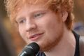 Ed Sheeran, Emeli Sande i Fall Out Boy w hołdzie Eltonowi Johnowi