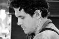 John Mayer z byłą dziewczyną Katy Perry