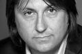 Nie żyje Jon Brookes, perkusista The Charlatans