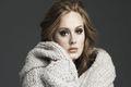 Adele idzie w ślady Madonny i pisze bajki