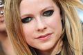 Chad Kroeger i Marilyn Manson gościnnie u Avril Lavigne