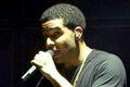 Drake śpiewa po hiszpańsku