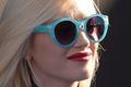 Gwen Stefani będzie miała syna