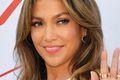 Jennifer Lopez nie wierzyła w siebie