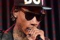 """Wiz Khalifa zwiastuje """"We Dem Boyz"""" tekst piosenki"""