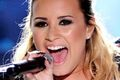 """Demi Lovato przedstawia """"Let It Go"""""""