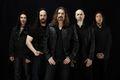Świąteczny prezent od Dream Theater