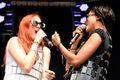"""Icona Pop prezentuje """"All Night"""""""