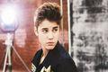 Justin Bieber pomocnikiem Batmana?