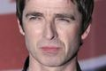 Noel Gallagher ma problem z One Direction