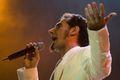 Serj Tankian i Elect The Dead Symphony & Orca w Polsce
