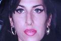 Inżynier znalazł nieznane nagranie Amy Winehouse
