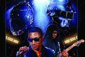 Daft Punk przenosi Nile'a Rodgersa w czasie