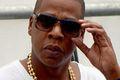 Jay Z zachowuje się jak diva