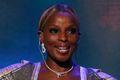 Mary J. Blige już nie pije
