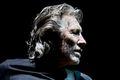 Roger Waters nosi w sobie jeszcze jeden album