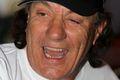 Wokalista AC/DC na nowej płycie Stinga