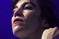 Asia Argento nie rozumie Charlotte Gainsbourg