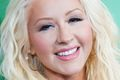 Christina Aguilera pomaga A Great Big World tekst piosenki