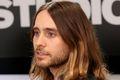 Oscarowe naleśniki Jareda Leto