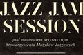 Jazz Jam Session w Sopocie - Sadowski Herbasz Koryzno Jurek