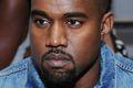 Jimmy Kimmel podpadł Kanye Westowi