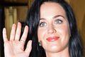 Katy Perry chwali Miley Cyrus