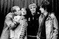 The Stone Roses może nagrywa, a może nie