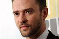 Justin Timberlake na nowej płycie Pharrella