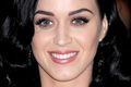 Katy Perry stawia na muzykę