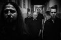 Blindead z nowym albumem w trasie