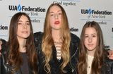 Interpol, Haim i Darkside na Open'erze