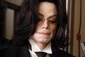 Firma koncertowa nie przyczyniła się do śmierci Michaela Jacksona