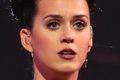 Sprawdź urywki Katy Perry