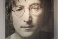 Zamieszkaj w domu, w którym wychował się John Lennon