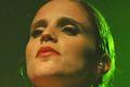 Anna Calvi trzy razy w Polsce