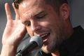The Killers: Ameryka jest upośledzona muzycznie