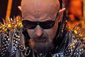 Judas Priest z nową płytą w 2014