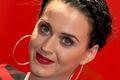 Katy Perry kr�low� Egiptu