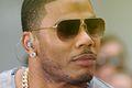 Nelly też broni Miley Cyrus