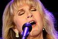 "Zobacz Stevie Nicks w ""American Horror Story"""