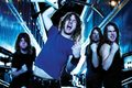 "Zobacz nowy teledysk Airbourne ""Back In The Game"""
