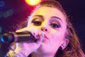 Cher Lloyd przeprasza za spóźnienie