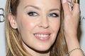 Kylie Minogue do wzięcia
