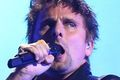 Muse zaprasza do kin na koncert z Rzymu tekst piosenki