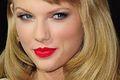 Taylor Swift inna niż Madonna