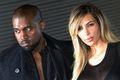 Kanye West oświadczył się na stadionie