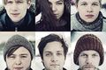 Of Monsters and Men grają dla Katniss